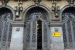 L'Espagne revient sur le licenciement des enseignants ayant quitté le Maroc