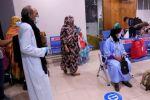 Coronavirus : 372 nouveaux cas confirmés au Maroc, principalement à Tanger, Kénitra et Laâyoune