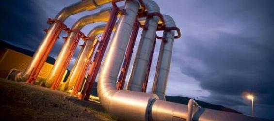 الجزائر تطلب توضيحات من نيجيريا بخصوص اتفاق أنابيب الغاز مع المغرب