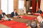 Jeunes et emploi : Mohammed VI donne 3 semaines à El Othmani pour apporter des solutions concrètes