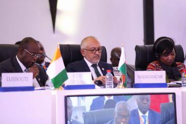 Sahara occidental: Les Etats de la SADC partagés entre le Maroc et le Polisario