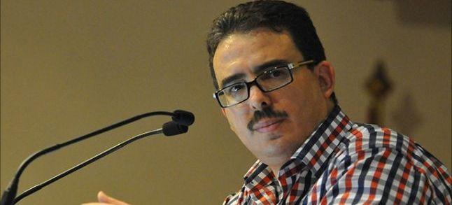 الدار البيضاء: اعتقال الصحافي توفيق بوعشرين