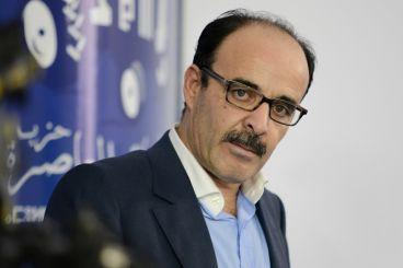 Hirak : Ouverture d'une enquête suite aux accusations de la défense de Nasser Zefzafi contre Ilyas El Omari