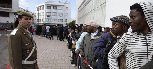 La condition de non-ressortissant au Maroc et la participation aux instances de concertation et de dialogue [Tribune]