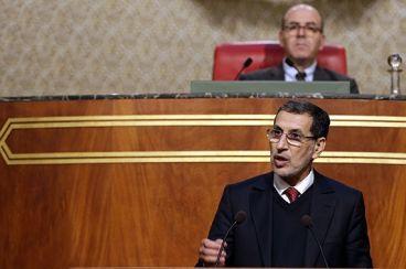 Devant El Othmani, l'Istiqlal et la CDT demandent une révision de l'ALE avec la Turquie
