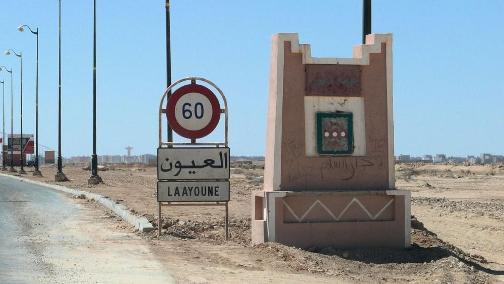 Rencontre Musulmane en France et au Maghreb