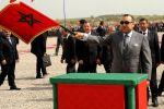 13ème fête du trône pour le roi Mohammed VI : 13 ans de réformes et de projets au Maroc