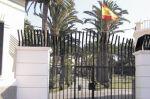 Décès d'un MRE bloqué au Maroc et souffrant d'insuffisance rénale