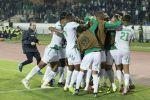 Ligue des champions de la CAF: Le Raja domine le Brikama United de Gambie