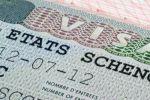 Maroc: L'accès aux visas espagnols pas aussi facile qu'annoncé officiellement