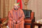 Maroc : Grâce royale au profit de 483 personnes à l'occasion de l'Aïd al fitr
