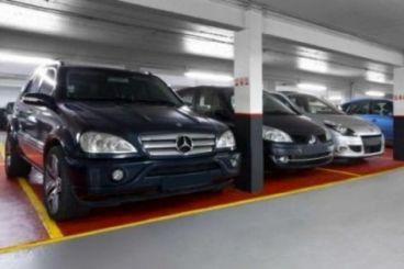 Morocco : Auto Nejma involved in auto-parts trafficking case