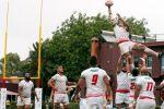 Le bras de fer avec Rugby Afrique coûte au Maroc son affiliation à World Rugby
