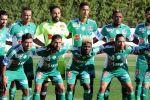 Ligue des Champions de la CAF : Le Raja de Casablanca fait match nul face à la JS Kabylie