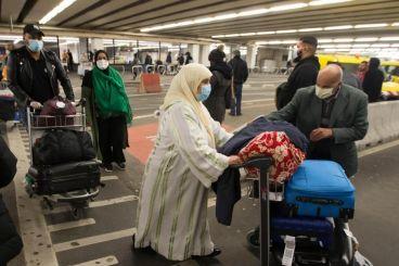 Marhaba 2021: De nouvelles précisions de l'ONDA sur les conditions d'accès au Maroc