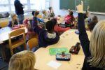 Insolite : Un Marocain retire son enfant d'une école en Italie car il y a «trop d'étrangers»