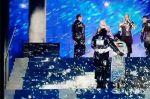 Eurovision : Une danseuse d'origine marocaine interrogée par la police israélienne après la prestation de Madonna