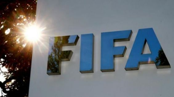 FIFA Task-force arrives to inspect 20-26 Applicant Morocco