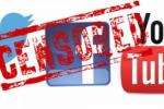 Maroc : Le projet de loi visant à museler les réseaux sociaux a-t-il été retiré ?
