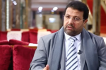 Parlement : Le PAM demande la comparution des ministres pointés par la Cour des comptes