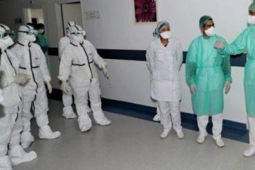 فيروس كورونا: تفاصيل الإصابات المسجلة بمدينة مكناس