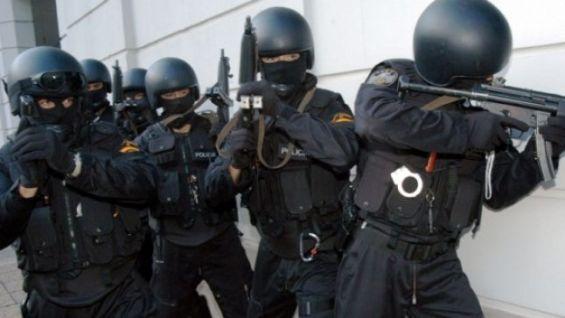 Les services marocains et espagnols frappent en simultané — Terrorisme