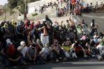 Maroc-Espagne : Guerre médiatique autour de Laâyoune et Melilla