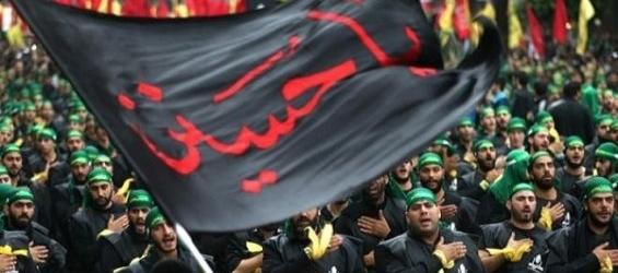 شيعة المغرب يستعدون للاحتفال بعاشوراء ويخشون المنع والتضييق