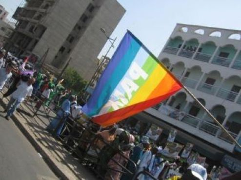 Dakar se souviendra de ce 6 février 2011, jour de lancement du FSM avec une gigantesque marche qui a mobilisé associations et ONG venant de toutes part...