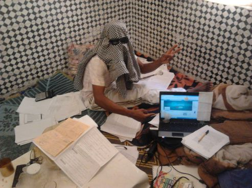 Baccalauréat 2013 au Maroc : La triche de nouveau au rendez-vous