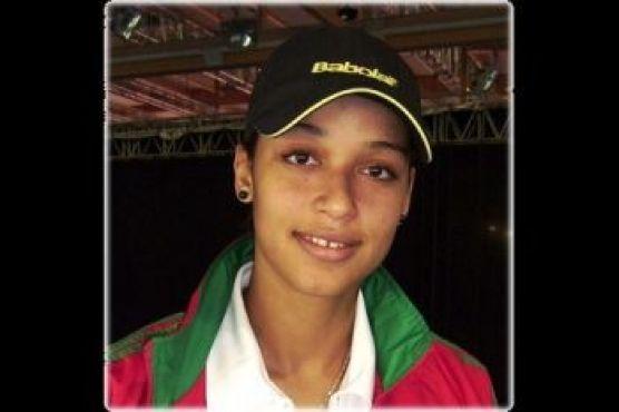 Quant à la cinquième place féminine, elle revient au Taekwondo national. Wiam Dislam a été plébiscitée par les journalistes sportifs marocains.