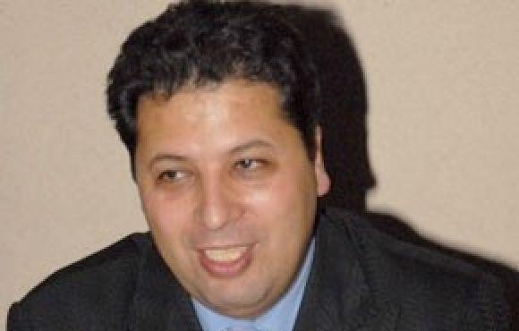Lotfi Chelbat s'exprime sur le conseil supérieur des Marocains du monde