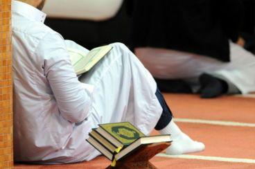 France : 150 quartiers sous l'emprise de l'islam radical selon la DGSI