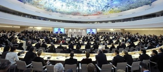 36th session of HRC : Insight into the recommendations refused by Morocco