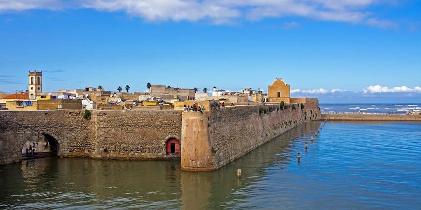 Site de rencontre maroc el jadida