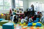 Alors que l'enquête PISA étrille #EducMA, le ministère s'engage pour la qualité dans le préscolaire