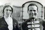 Histoire: Ahmed et Erna Hantout ou la version tétouanaise de Roméo et Juliette