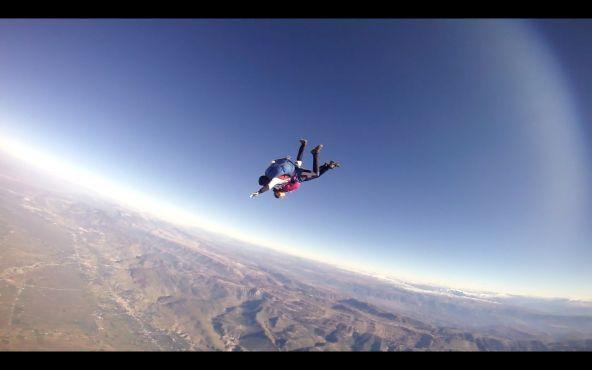 parachutisme forum