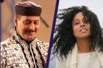 Festival Gnaoua : Fusion de Maâlem Hamid El Kasri et Susheela Raman le 22 juin