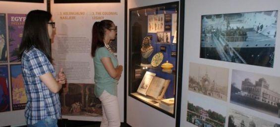 Bruxelles : Plus de 60 000 visiteurs ont découvert l'exposition «Islam, c'est aussi notre histoire»