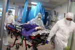 Maroc : 238 nouveaux cas du coronavirus, principalement à Laâyoune, Tanger et Fès