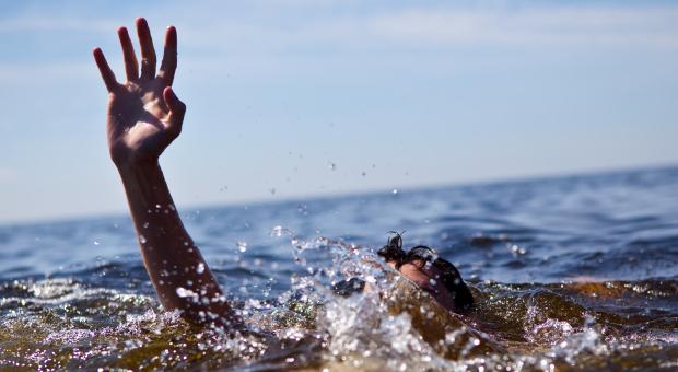 سيدي بيبي:مصرع طفل غرقا بشاطئ سيدي الطوال