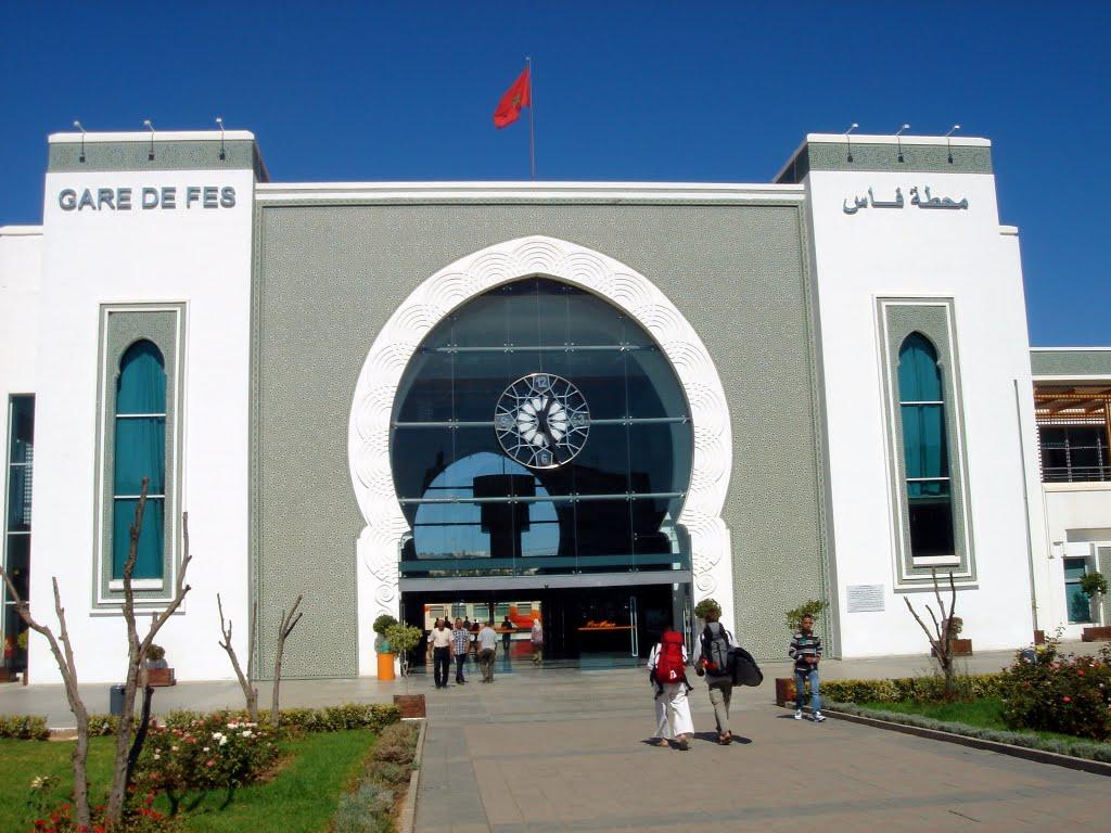 Site de rencontre sérieux maroc