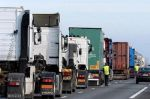 Maroc : Les transporteurs de marchandises annulent leur sit-in