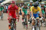 Tour cycliste international de Côte d'Ivoire: Le Maroc termine 3e au classement par équipe