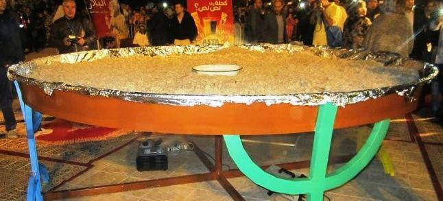 الأمازيغ يحتفلون بعامهم الجديد..وعصيد: رأس السنة الأمازيغية مطلب شعبي خلافا لرأس السنة الميلادية والهجرية