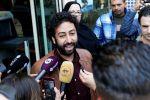 Maroc: Amnesty affirme détenir des preuves d'espionnage visant le journaliste Omar Radi