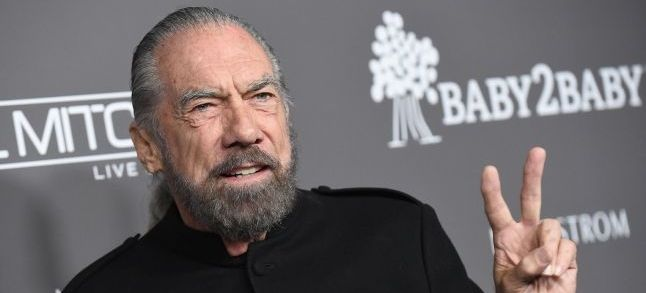 American tycoon John Paul DeJoria saved from paying a $123-million Moroccan oil settlement