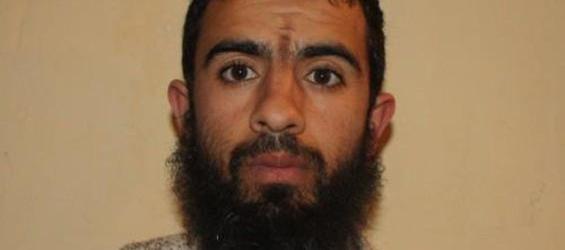 Etats-Unis : Le Marocain Ali Maychou mis sur la liste spéciale des terroristes