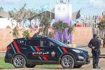 GPI 2020 : Le Maroc stagne dans une région considérée comme la moins pacifique au monde
